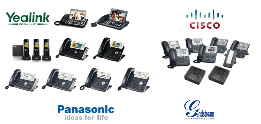 VoIP Phone Dealers in Mumbai Chennai Delhi Kolkata Hyderabad